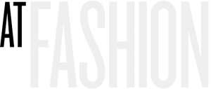 Logo AtFashion